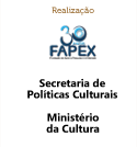 banner-realizacao.png